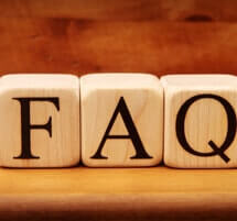 FAQs About the NCLEX-RN