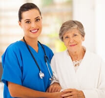 Qualities of a Great RN