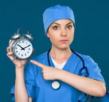 Useful Time Management Tips for RNs