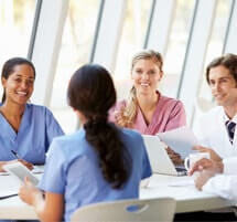 Valuable Tips for Acing Your RN Job Interview