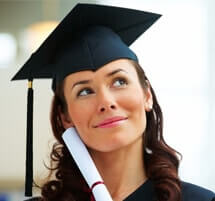What to Do After Earning Your RN Degree