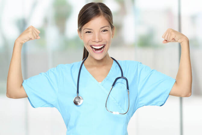 Lvn To Rn Bridge Programs. Assisted Living Knoxville Tn. Remote Meeting Software Setting Up Ftp Server. Online Associates Degree California. Chicago Office Cleaning Safety Degrees Online. How To Make White Gravy For Biscuits. Classes To Become A Social Worker. 24 Hour Payday Loan Direct Lender. Mid Pacific Pest Control What Is An Auto Quote